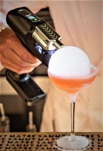 cocktail-bulle-de-saveur-cocktail-show